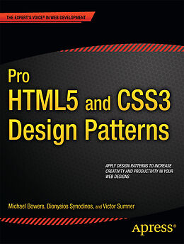 Cover: https://exlibris.azureedge.net/covers/9781/4302/3780/8/9781430237808xl.jpg