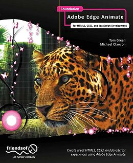 Cover: https://exlibris.azureedge.net/covers/9781/4302/4351/9/9781430243519xl.jpg