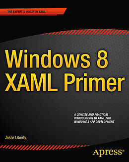 Cover: https://exlibris.azureedge.net/covers/9781/4302/4911/5/9781430249115xl.jpg