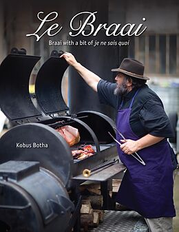 Cover: https://exlibris.azureedge.net/covers/9781/4323/0958/9/9781432309589xl.jpg