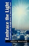 Cover: https://exlibris.azureedge.net/covers/9781/4327/1025/5/9781432710255xl.jpg