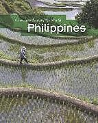 Cover: https://exlibris.azureedge.net/covers/9781/4329/6134/3/9781432961343xl.jpg