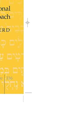 Cover: https://exlibris.azureedge.net/covers/9781/4331/0201/1/9781433102011xl.jpg