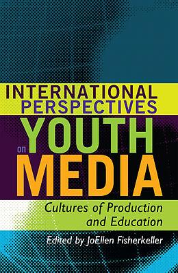 Cover: https://exlibris.azureedge.net/covers/9781/4331/0652/1/9781433106521xl.jpg
