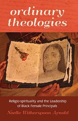 Cover: https://exlibris.azureedge.net/covers/9781/4331/1635/3/9781433116353xl.jpg