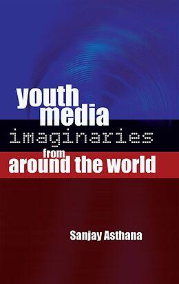 Cover: https://exlibris.azureedge.net/covers/9781/4331/1742/8/9781433117428xl.jpg