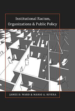 Cover: https://exlibris.azureedge.net/covers/9781/4331/1968/2/9781433119682xl.jpg