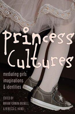 Cover: https://exlibris.azureedge.net/covers/9781/4331/2062/6/9781433120626xl.jpg
