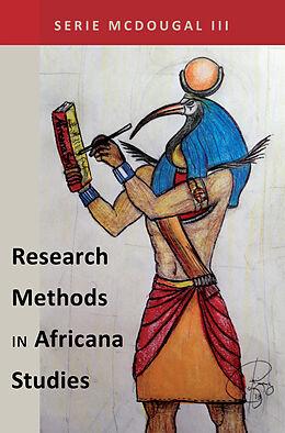 Cover: https://exlibris.azureedge.net/covers/9781/4331/2460/0/9781433124600xl.jpg