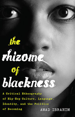 Cover: https://exlibris.azureedge.net/covers/9781/4331/2602/4/9781433126024xl.jpg