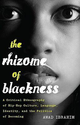Cover: https://exlibris.azureedge.net/covers/9781/4331/2603/1/9781433126031xl.jpg