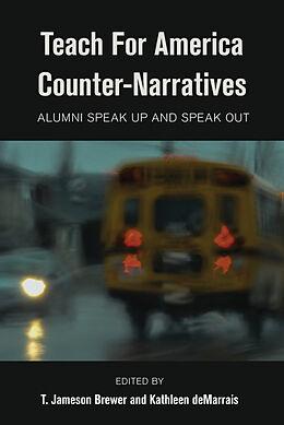 Cover: https://exlibris.azureedge.net/covers/9781/4331/2876/9/9781433128769xl.jpg