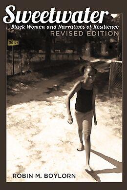 Cover: https://exlibris.azureedge.net/covers/9781/4331/3493/7/9781433134937xl.jpg