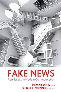 Cover: https://exlibris.azureedge.net/covers/9781/4331/5954/1/9781433159541xl.jpg