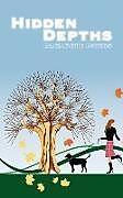 Cover: https://exlibris.azureedge.net/covers/9781/4343/1200/6/9781434312006xl.jpg