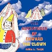 Cover: https://exlibris.azureedge.net/covers/9781/4343/1404/8/9781434314048xl.jpg