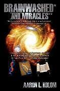 Cover: https://exlibris.azureedge.net/covers/9781/4343/2610/2/9781434326102xl.jpg