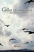 Cover: https://exlibris.azureedge.net/covers/9781/4343/2764/2/9781434327642xl.jpg