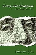 Cover: https://exlibris.azureedge.net/covers/9781/4343/4977/4/9781434349774xl.jpg