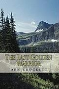 Cover: https://exlibris.azureedge.net/covers/9781/4343/9112/4/9781434391124xl.jpg