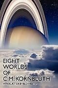 Cover: https://exlibris.azureedge.net/covers/9781/4344/0886/0/9781434408860xl.jpg