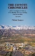 Cover: https://exlibris.azureedge.net/covers/9781/4344/1158/7/9781434411587xl.jpg