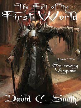 Cover: https://exlibris.azureedge.net/covers/9781/4344/4291/8/9781434442918xl.jpg