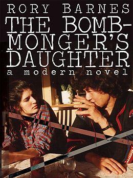 Cover: https://exlibris.azureedge.net/covers/9781/4344/4343/4/9781434443434xl.jpg