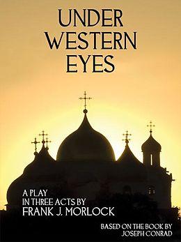 Cover: https://exlibris.azureedge.net/covers/9781/4344/4934/4/9781434449344xl.jpg