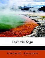 Cover: https://exlibris.azureedge.net/covers/9781/4346/1355/4/9781434613554xl.jpg