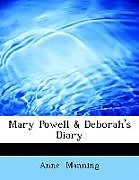 Cover: https://exlibris.azureedge.net/covers/9781/4346/8455/4/9781434684554xl.jpg