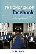 Cover: https://exlibris.azureedge.net/covers/9781/4347/6534/5/9781434765345xl.jpg