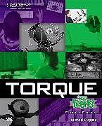 Cover: https://exlibris.azureedge.net/covers/9781/4354/5642/6/9781435456426xl.jpg