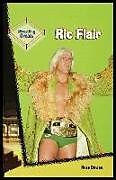 Kartonierter Einband Ric Flair von Ross Davies
