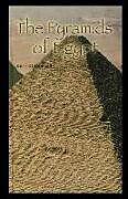 Kartonierter Einband The Pyramids of Egypt von Kerri O'Donnell