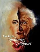 Cover: https://exlibris.azureedge.net/covers/9781/4363/0174/9/9781436301749xl.jpg