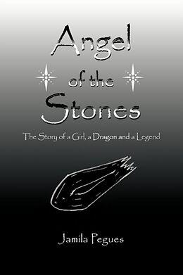 Cover: https://exlibris.azureedge.net/covers/9781/4363/1979/9/9781436319799xl.jpg