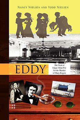 Kartonierter Einband Eddy von Nielsen Nancy Nielsen and Todd Nielsen, Nancy Nielsen and Todd Nielsen