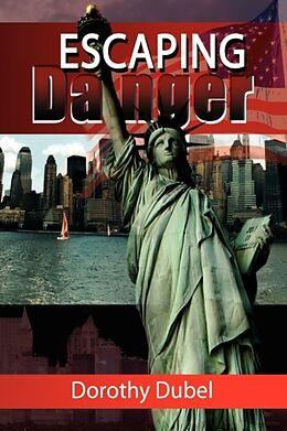 Cover: https://exlibris.azureedge.net/covers/9781/4363/8379/0/9781436383790xl.jpg