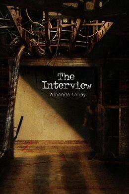 Cover: https://exlibris.azureedge.net/covers/9781/4363/9925/8/9781436399258xl.jpg
