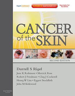 Cover: https://exlibris.azureedge.net/covers/9781/4377/3614/4/9781437736144xl.jpg