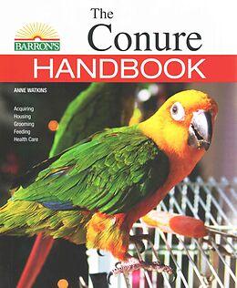 Cover: https://exlibris.azureedge.net/covers/9781/4380/0488/4/9781438004884xl.jpg