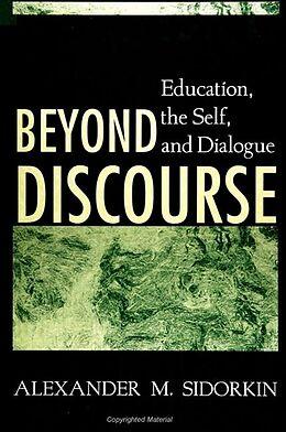 Cover: https://exlibris.azureedge.net/covers/9781/4384/1995/4/9781438419954xl.jpg
