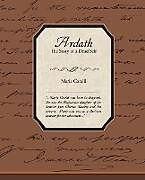 Cover: https://exlibris.azureedge.net/covers/9781/4385/0893/1/9781438508931xl.jpg