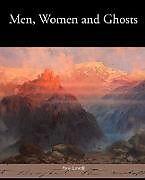 Cover: https://exlibris.azureedge.net/covers/9781/4385/3548/7/9781438535487xl.jpg