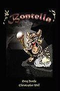 Kartonierter Einband Bontella von Greg Bonfa