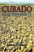 Cover: https://exlibris.azureedge.net/covers/9781/4389/4545/3/9781438945453xl.jpg