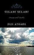Cover: https://exlibris.azureedge.net/covers/9781/4389/4709/9/9781438947099xl.jpg
