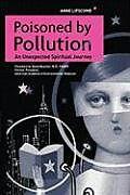 Cover: https://exlibris.azureedge.net/covers/9781/4389/6503/1/9781438965031xl.jpg