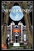 Cover: https://exlibris.azureedge.net/covers/9781/4389/7869/7/9781438978697xl.jpg